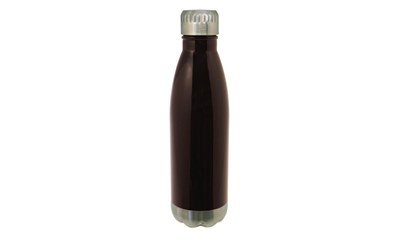 Thermosflasche BOTTLE, 500 ml