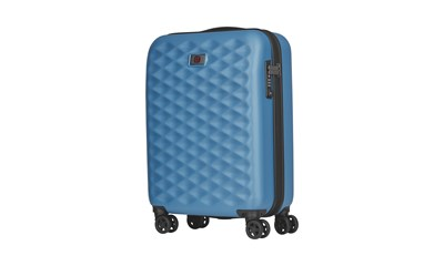 Carry-on 20 Turquoise