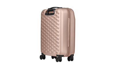 Carry-on 20 Blush