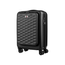 Lumen Business Carry-on