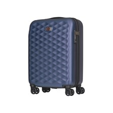 Carry-on 20 Topaz