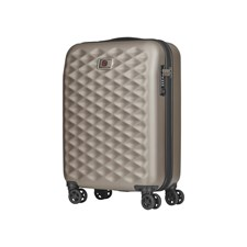 Carry-on 20 Titanium