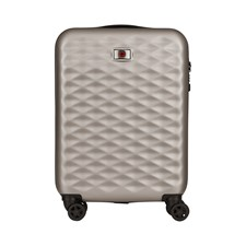 Carry-on 20 Aluminum