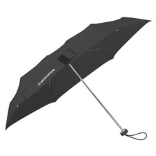 Manual Umbrella Black