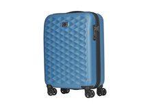 "Carry-on 20"" Turquoise"